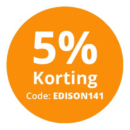 EDISON141