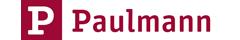 Paulmann Ilias Solar LED Vägglampa Grå IP44 3000K 100lm | Rörelsesensor