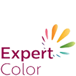 Philips LEDspot ExpertColor GU10 3.9W 940 25D (MASTER) | Best Colour Rendering - Cool White - Dimmable - Replaces 35W