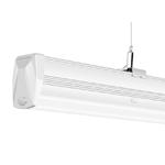 LED lichtlijnen