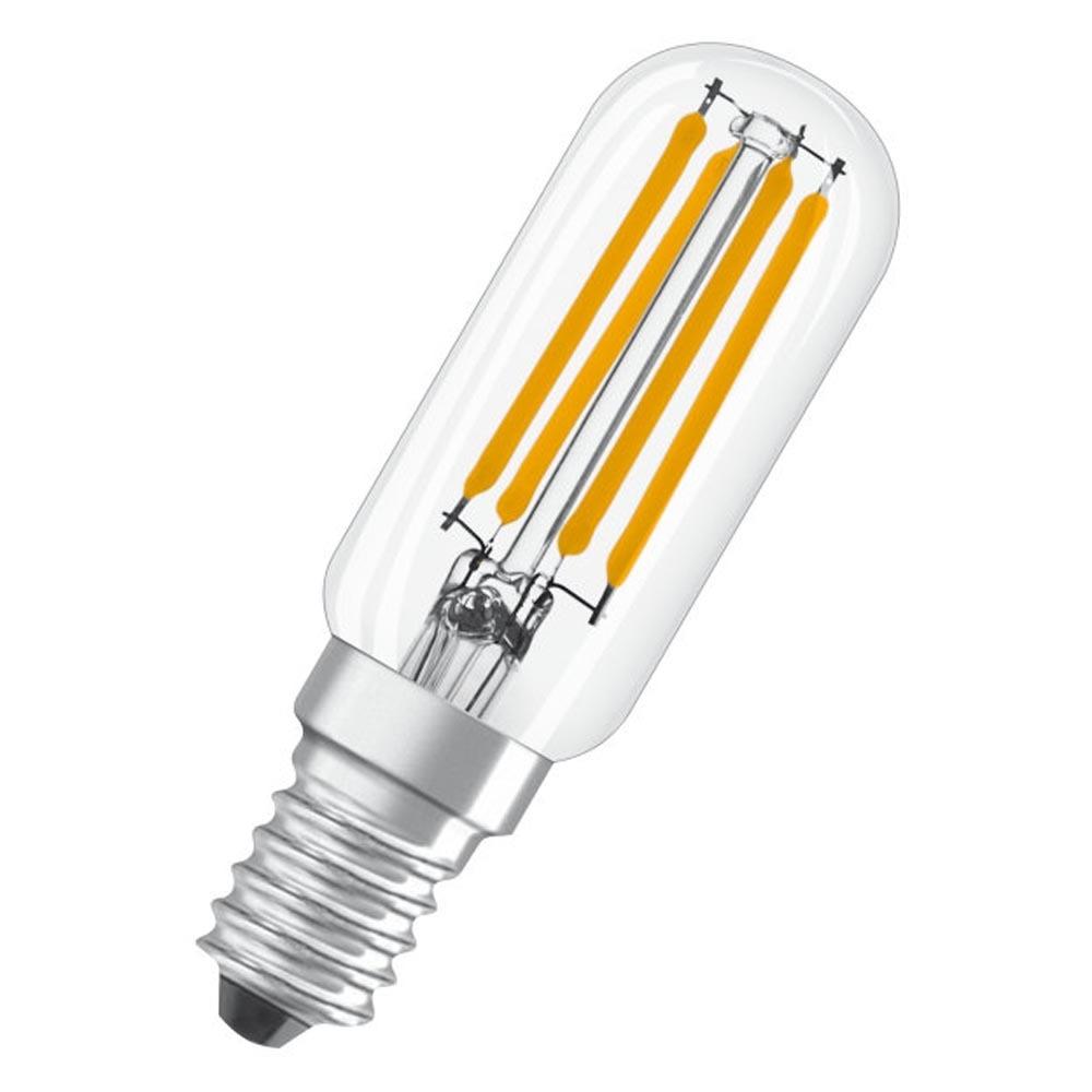 Osram Parathom Special E14 T26 4W 827 Filament | Extra Warm Wit - Vervangt 40W