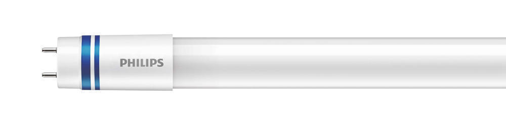 Philips LEDtube HF UO 24W 830 150cm (MASTER) | Warm Wit - Vervangt 58W