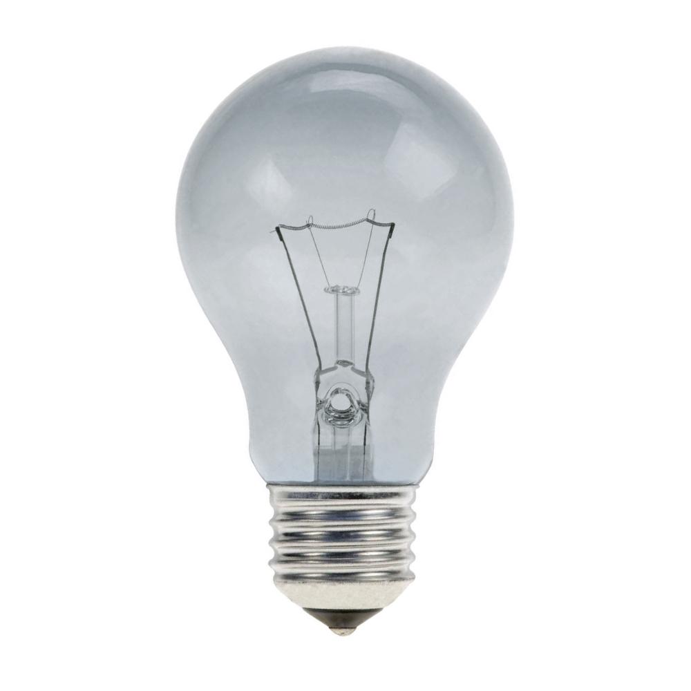 Helios Light bulb 100W 6000K E27 230V || Daglicht