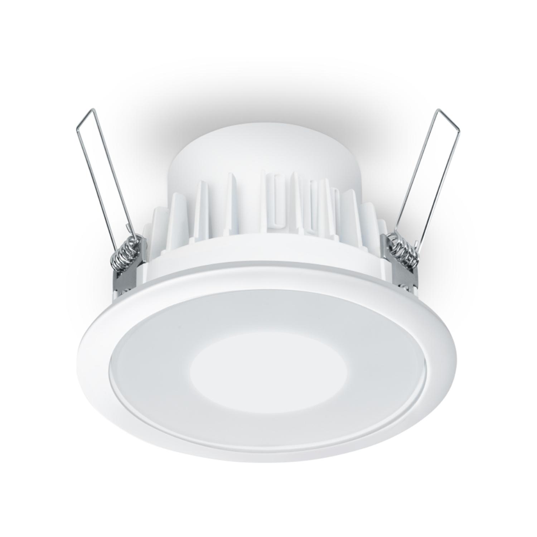Steinel LED Spot Binnen RS PRO DL 15W 4000K