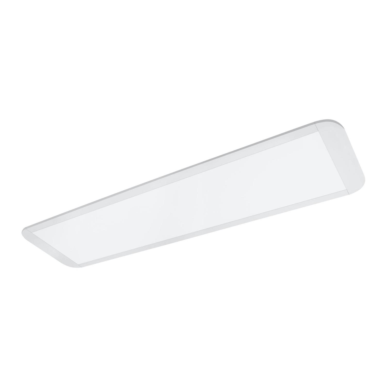 Panel LED Ledvance Direct/Indirect 30x120cm 3000K 36W UGR | Regulable 3850 Lumen