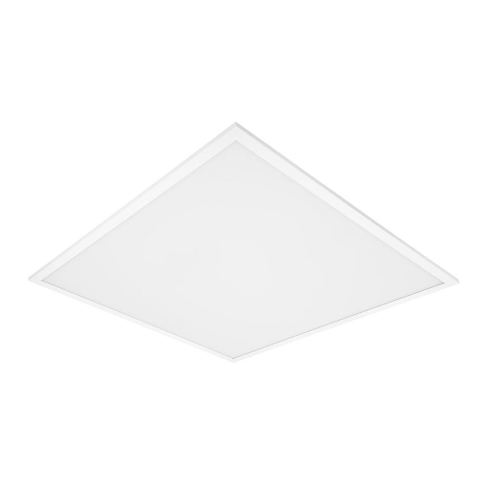 Ledvance LED Paneel Performance 60x60cm 3000K 30W | Warm Wit - Vervangt 4x18W