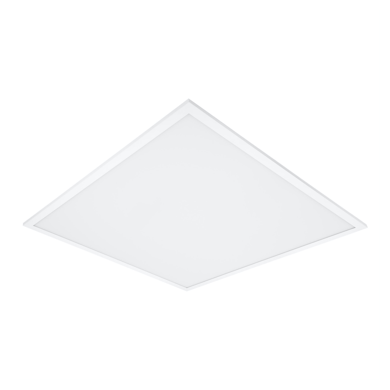 Ledvance LED Paneel Performance 60x60cm 4000K 40W | Koel Wit - Vervangt 4x18W