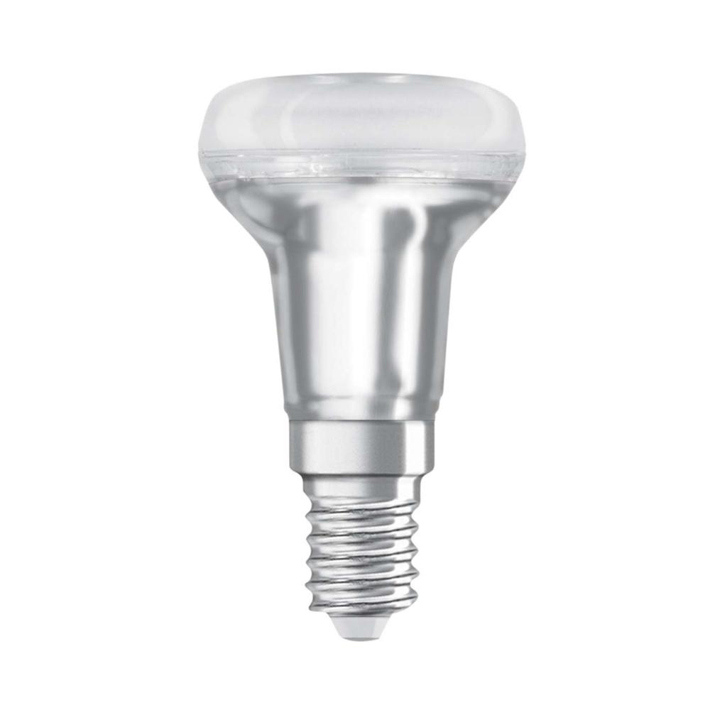 Osram LED Star E14 R39 2W 827 110lm | Zeer Warm Wit - Vervangt 25W