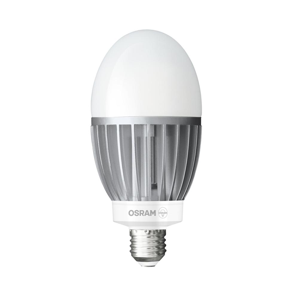 Osram HQL LED PRO 22W 840 E27 3000lm | Koel Wit