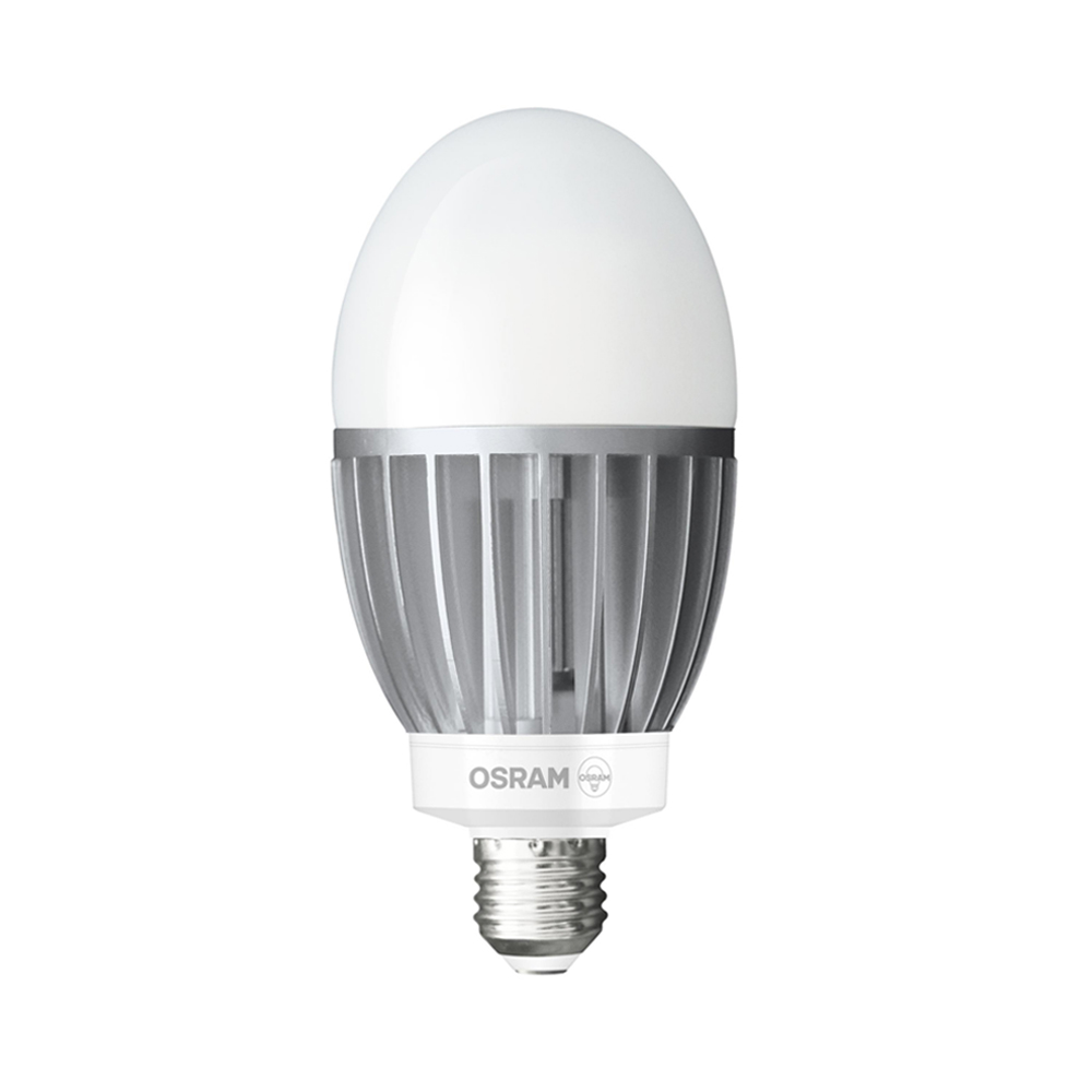 Osram HQL LED PRO 29W 840 E27 4000lm | Koel Wit