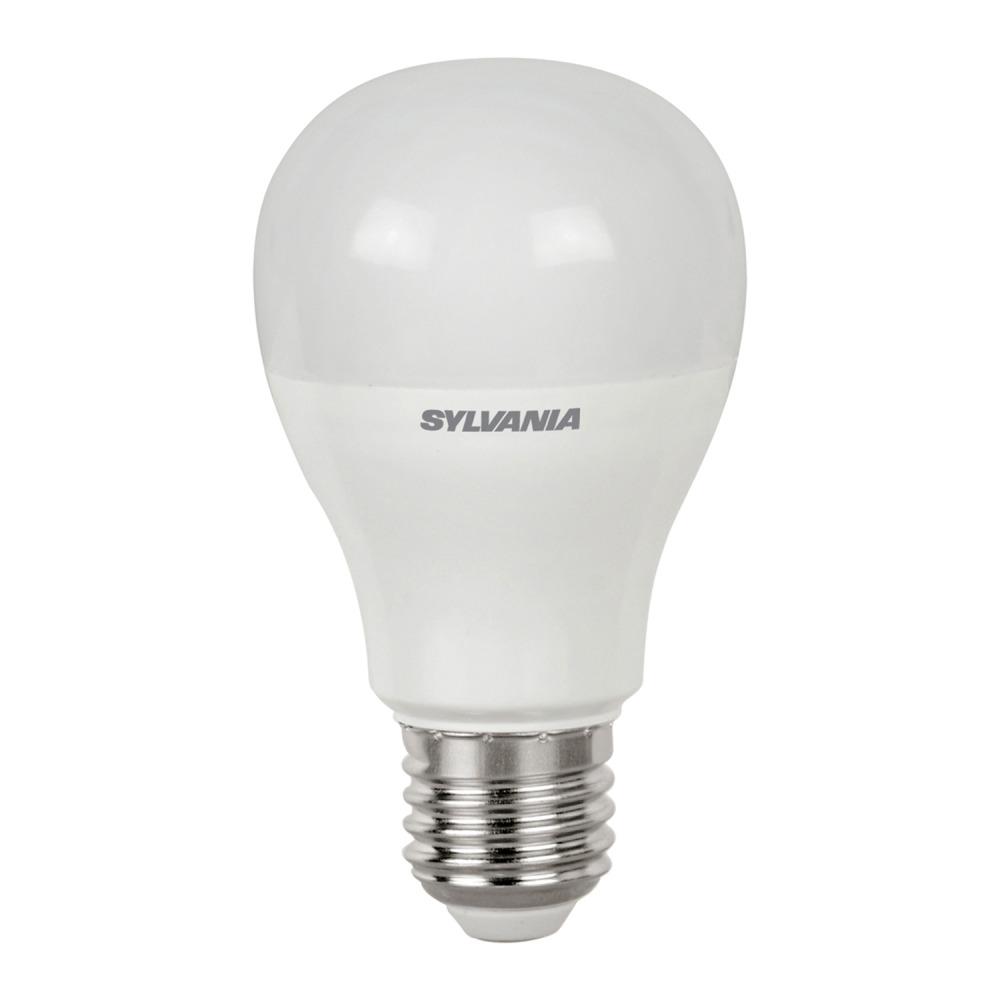ToLEDo dimbare Led lamp GLS 12,5W 1055LM 827 E27