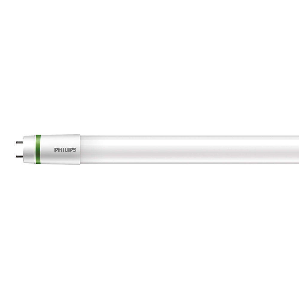 Philips LEDtube EM UE 14.5W 840 120cm (MASTER)   Koel Wit - incl. LED Starter - Vervangt 36W