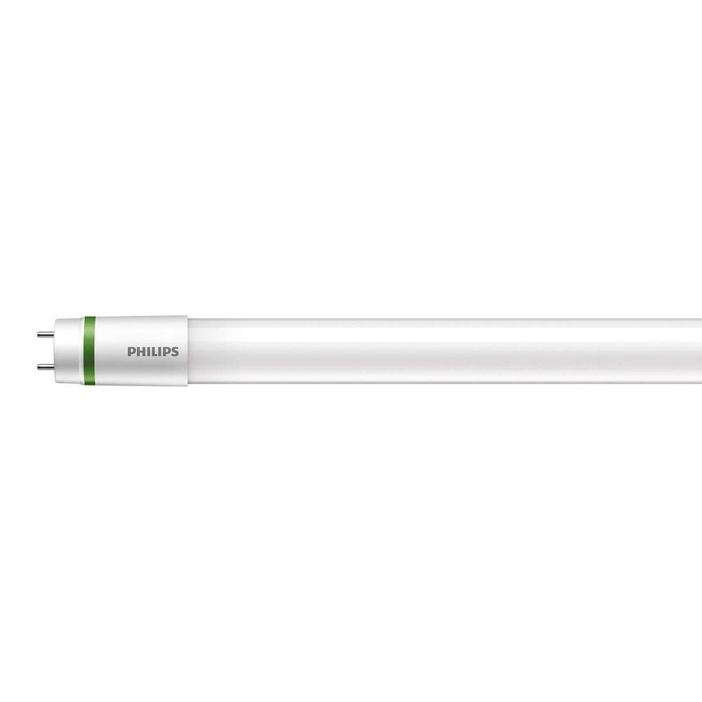 Philips LEDtube EM UE 21.5W 865 150cm (MASTER) | Daglicht - incl. LED Starter - Vervangt 58W
