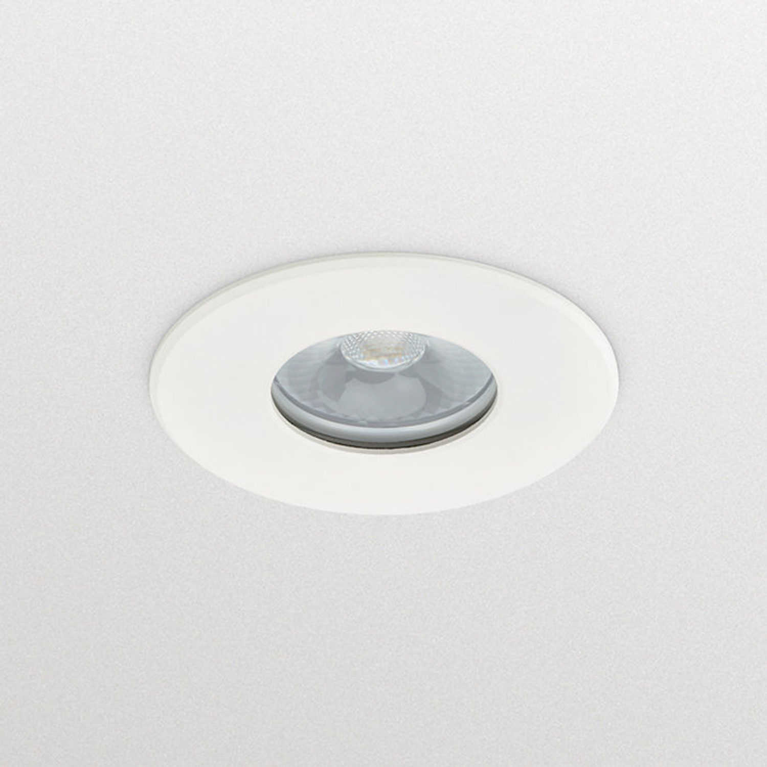 Philips CoreLine LED Recessed Spot RS140B 840 32D Wit | Dimbaar - Koel Wit