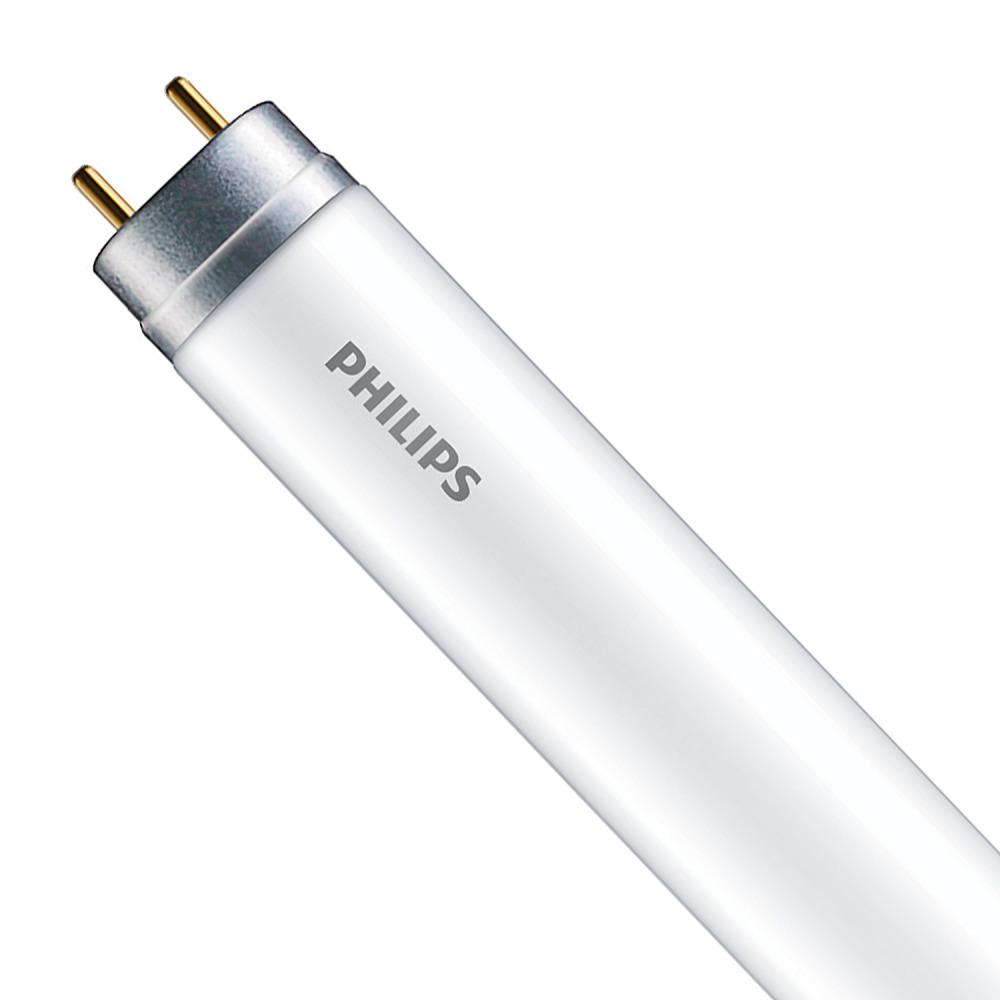 Philips Ecofit LEDtube T8 16W 865 120cm   Daglicht - Vervangt 36W