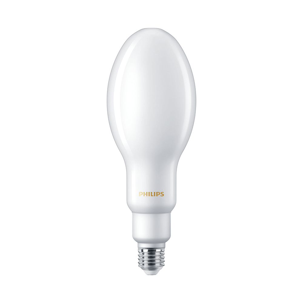 Philips TrueForce Core LED HPL/SON E27 26W 840 Mat | Vervangt 125W - Koel Wit