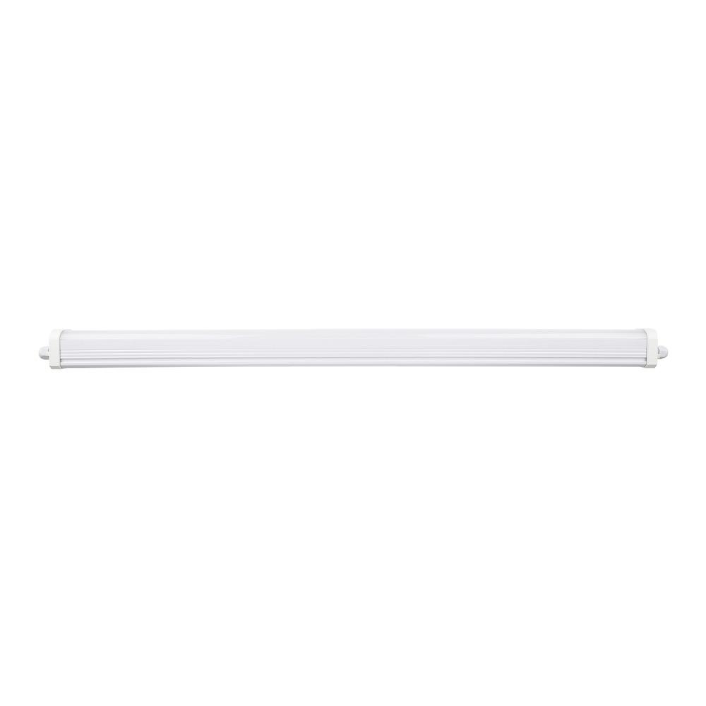 Noxion LED Waterdichte Montagebalk Ecowhite V2.0 24W 4000K IP65 120cm | Vervangt 1x36W