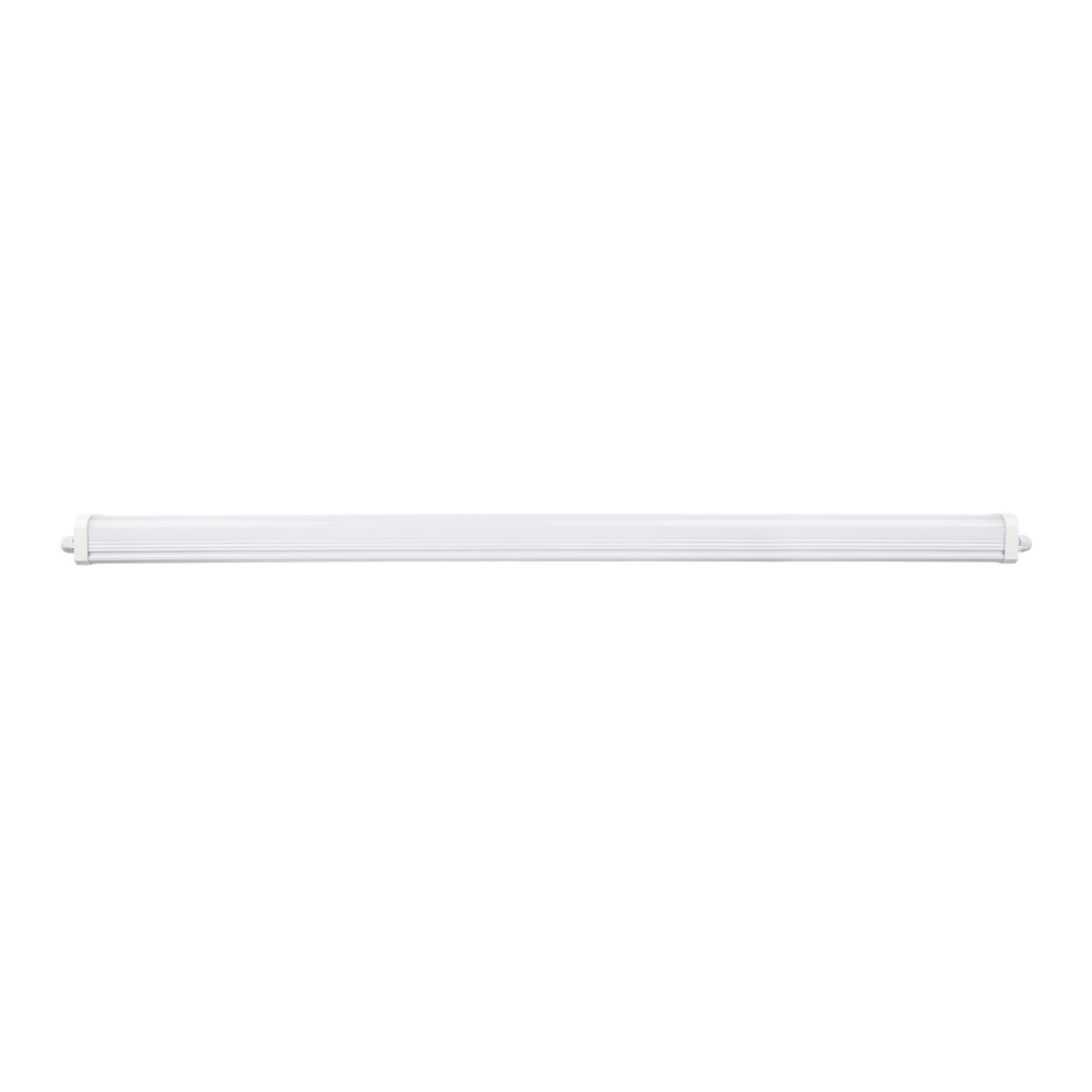 Noxion LED Waterdichte Montagebalk Ecowhite V2.0 36W 6500K IP65 150cm | Vervangt 1x58W