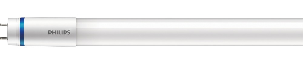 Philips LEDtube EM HO 12.5W 865 120cm (MASTER) | Daglicht - incl. LED Starter - Vervangt 36W