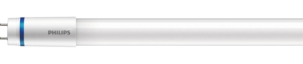 Philips LEDtube EM HO 12.5W 840 120cm (MASTER) | Koel Wit - incl. LED Starter - Vervangt 36W