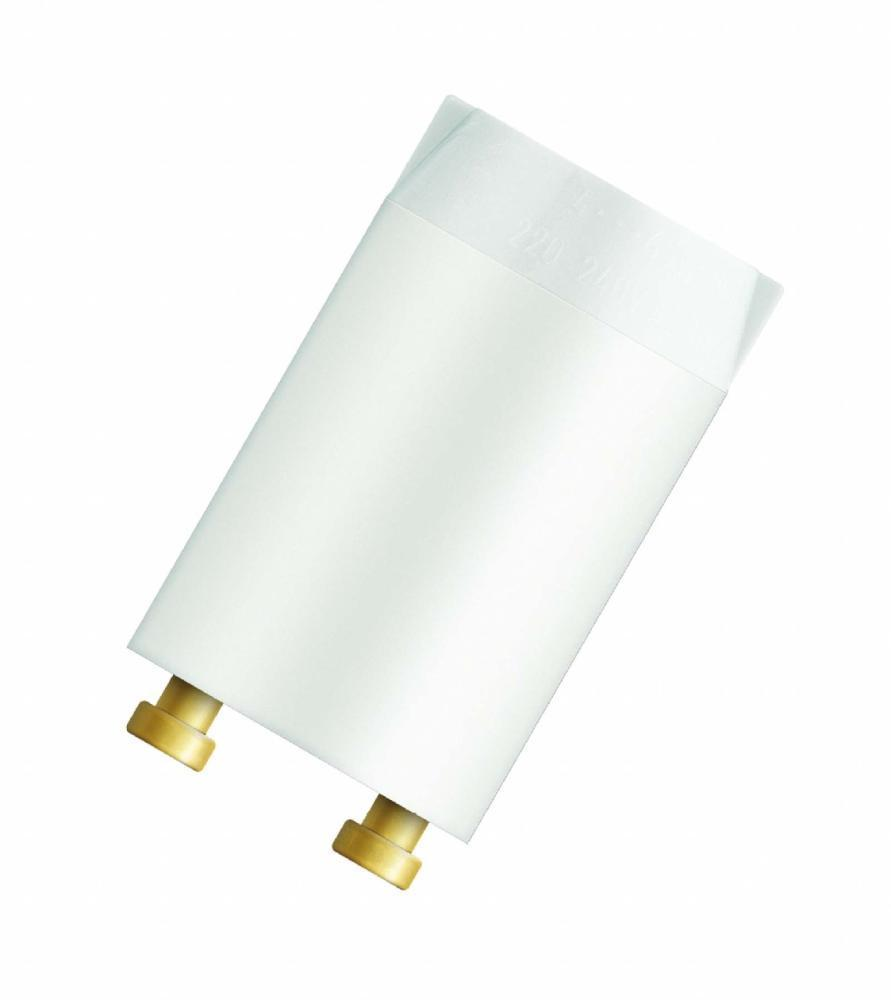 Osram Starter St 173 15-30W Safety Single