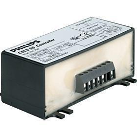 Philips CSLS 50 SDW-T 220-240V