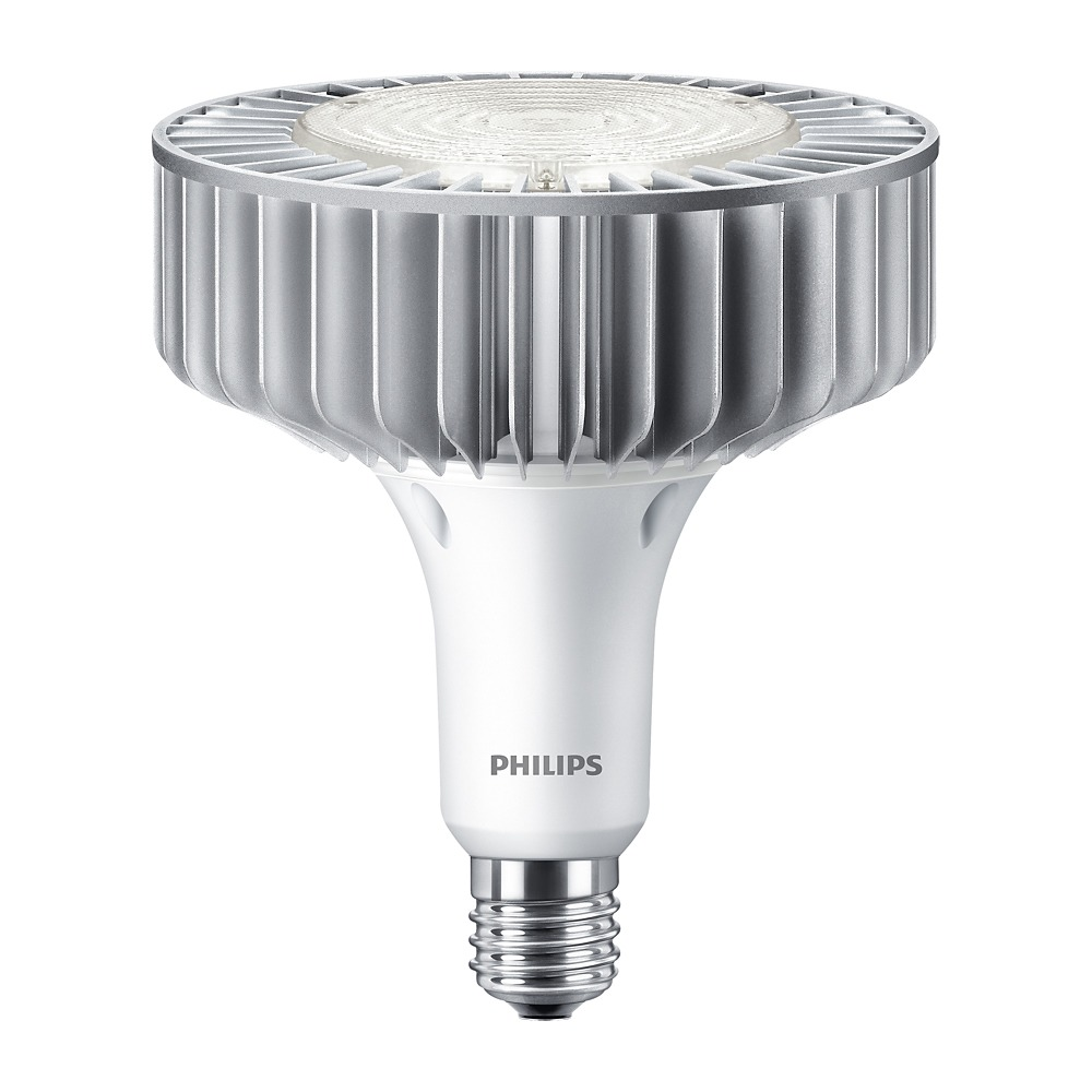 Philips TrueForce LED HPI ND E40 145W 840 60D | Vervangt 450W