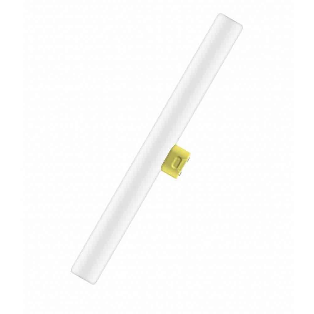 Osram LEDinestra 4.5W 827 S14d 30cm | Extra Warm Wit - Dimbaar - Vervangt 25W