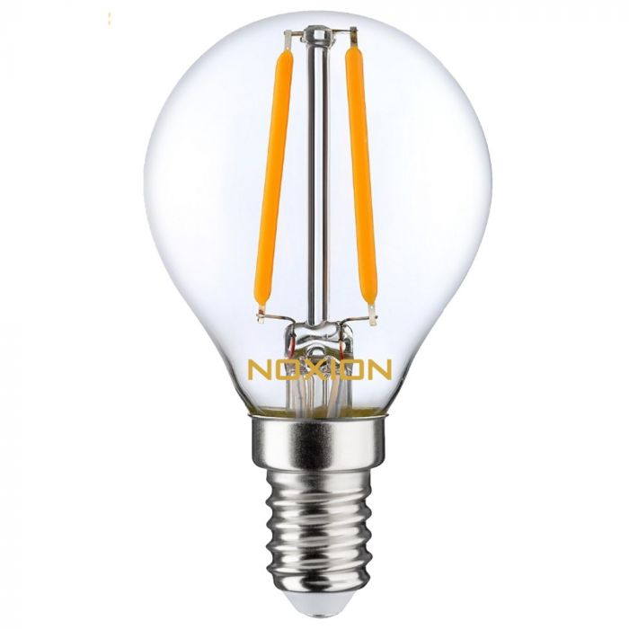 Beleuchtung für Hotel und Gastronomie bei | BeleuchtungDirekt