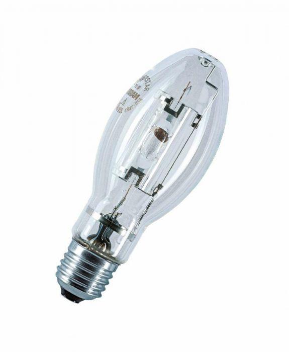 Osram Powerstar HQI-E 400W//N Neutral White E40 Metal Halide