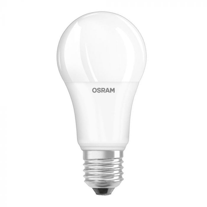 13 W LED Light Bulbs with Dimmable for