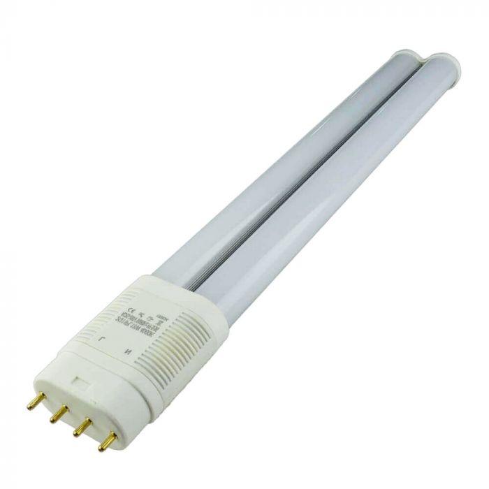 vorschaltgerät für pl-l lampen