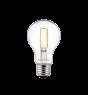 Noxion Lucent Classic LED Kooldraad A60 E27 5W 822-827 Helder | Dimbaar - Vervanger voor 40W