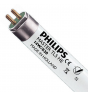 Philips TL5 HE 14W 830 (MASTER)   55cm - Warmweiß
