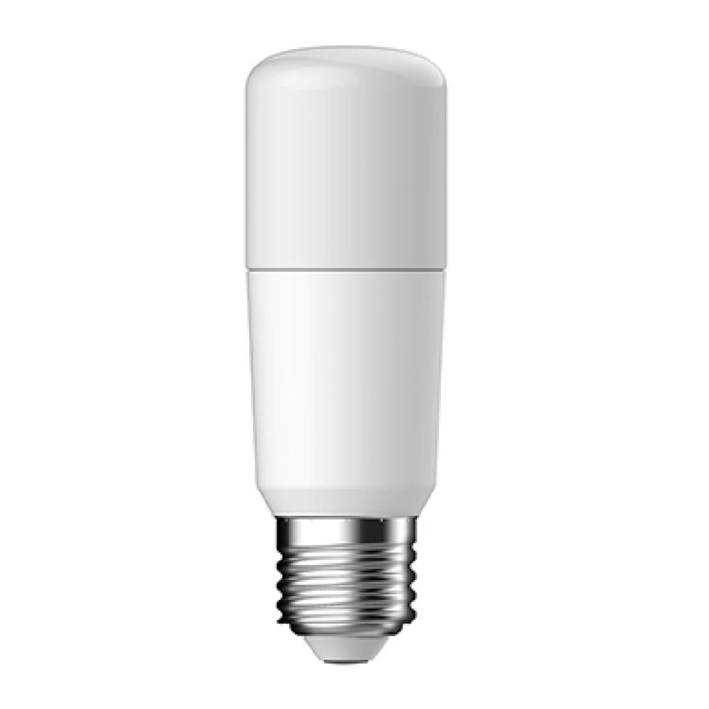 General Electric Bright Stik LED E27 6W 865 | Daylight - Replaces 42W