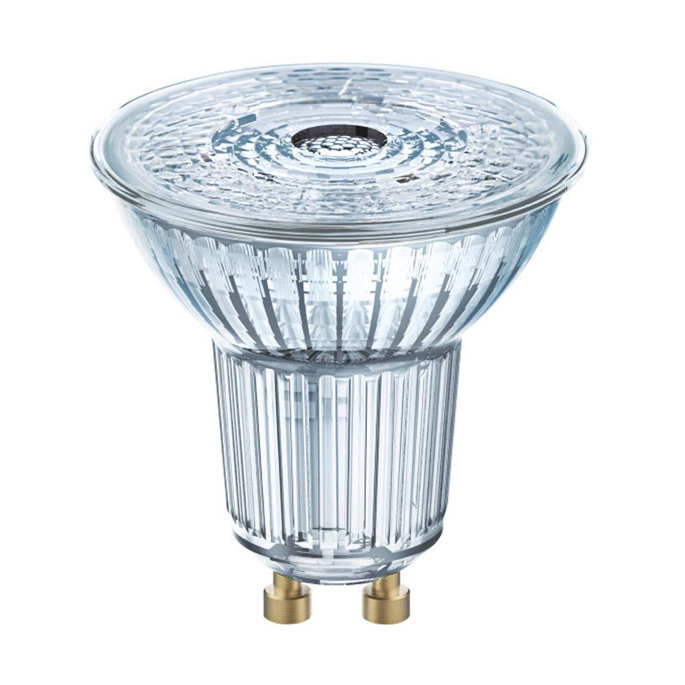 Osram Parathom Retrofit GU10 PAR16 6.9W 840 60D | Cool White - Replaces 80W