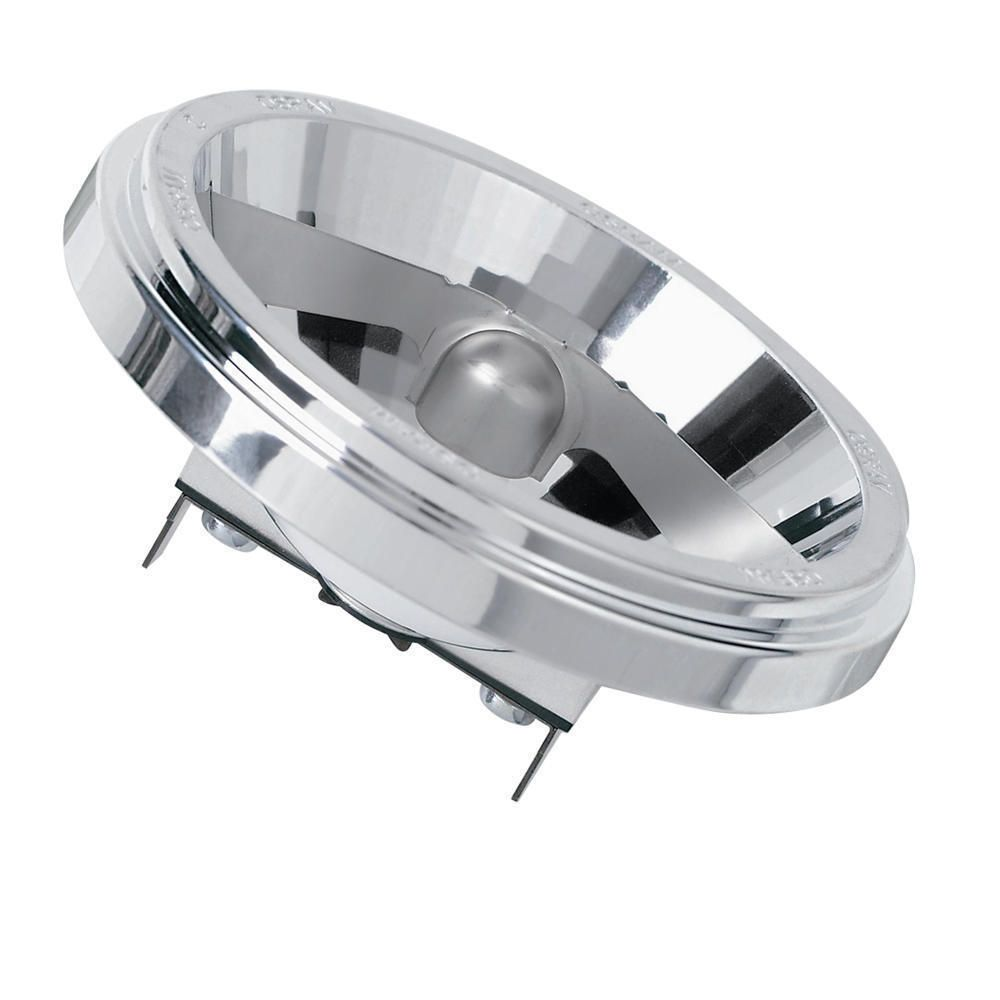 Osram 48835 Halospot 111 ES (IRC) 50W 12V G53 FL 24D