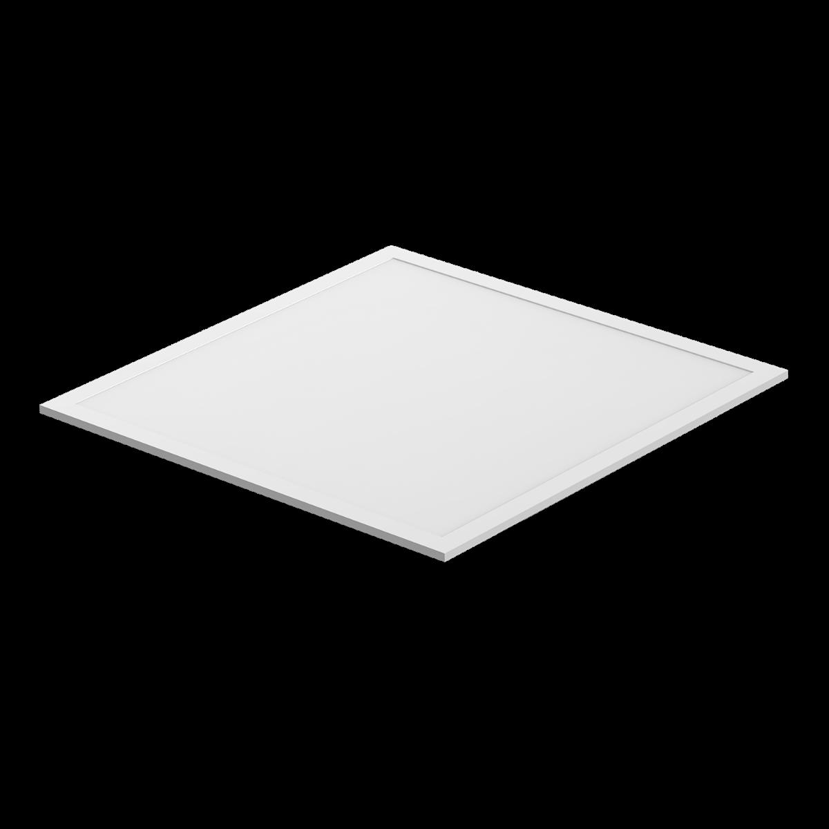 Noxion LED Paneel Econox 32W Xitanium DALI 60x60cm 4000K 4400lm UGR <22 | Dali Dimbaar - Vervanger voor 4x18W
