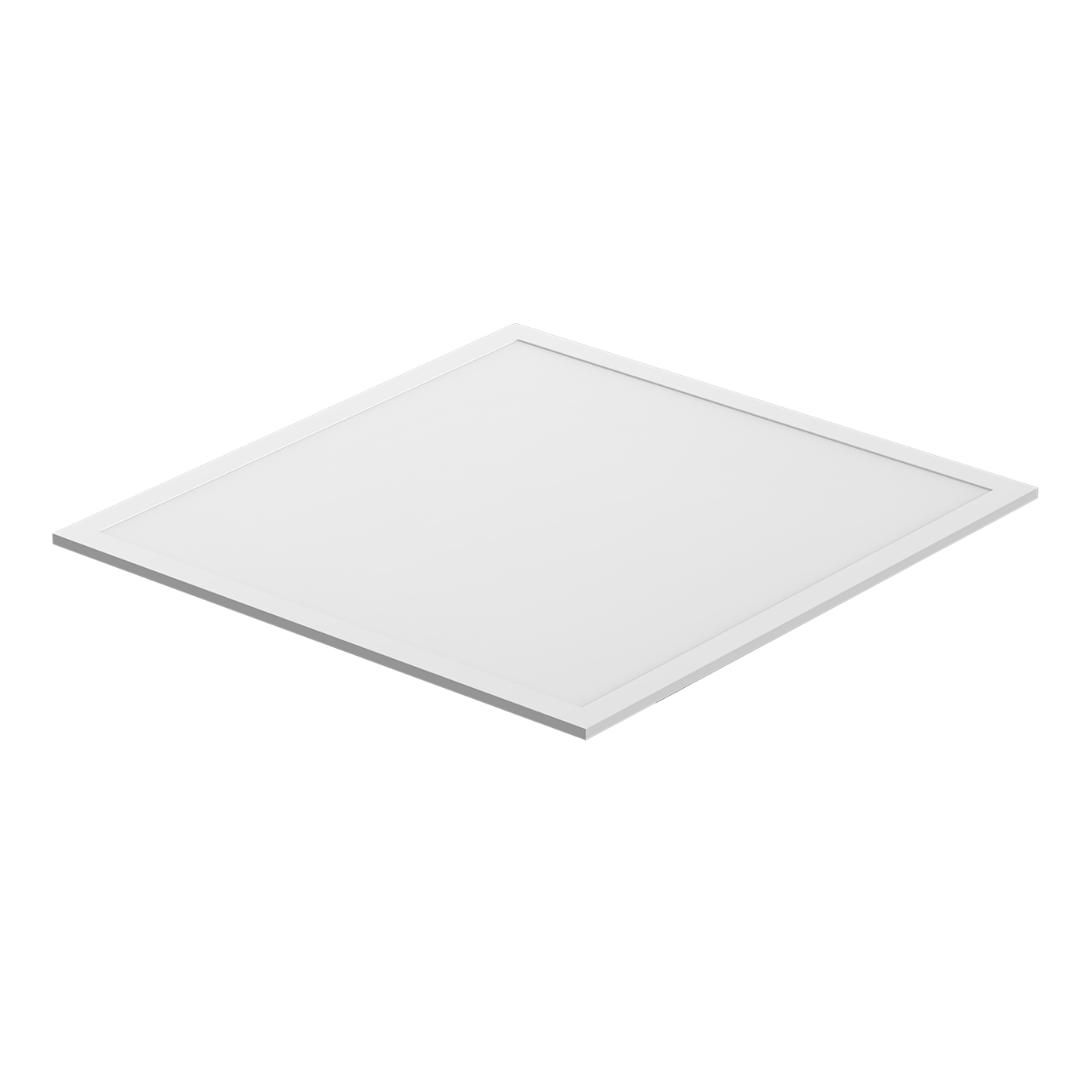 Noxion LED Panel Econox 32W Xitanium DALI 60x60cm 6500K 4400lm UGR <22 | Dali Dimmable - Replacer for 4x18W