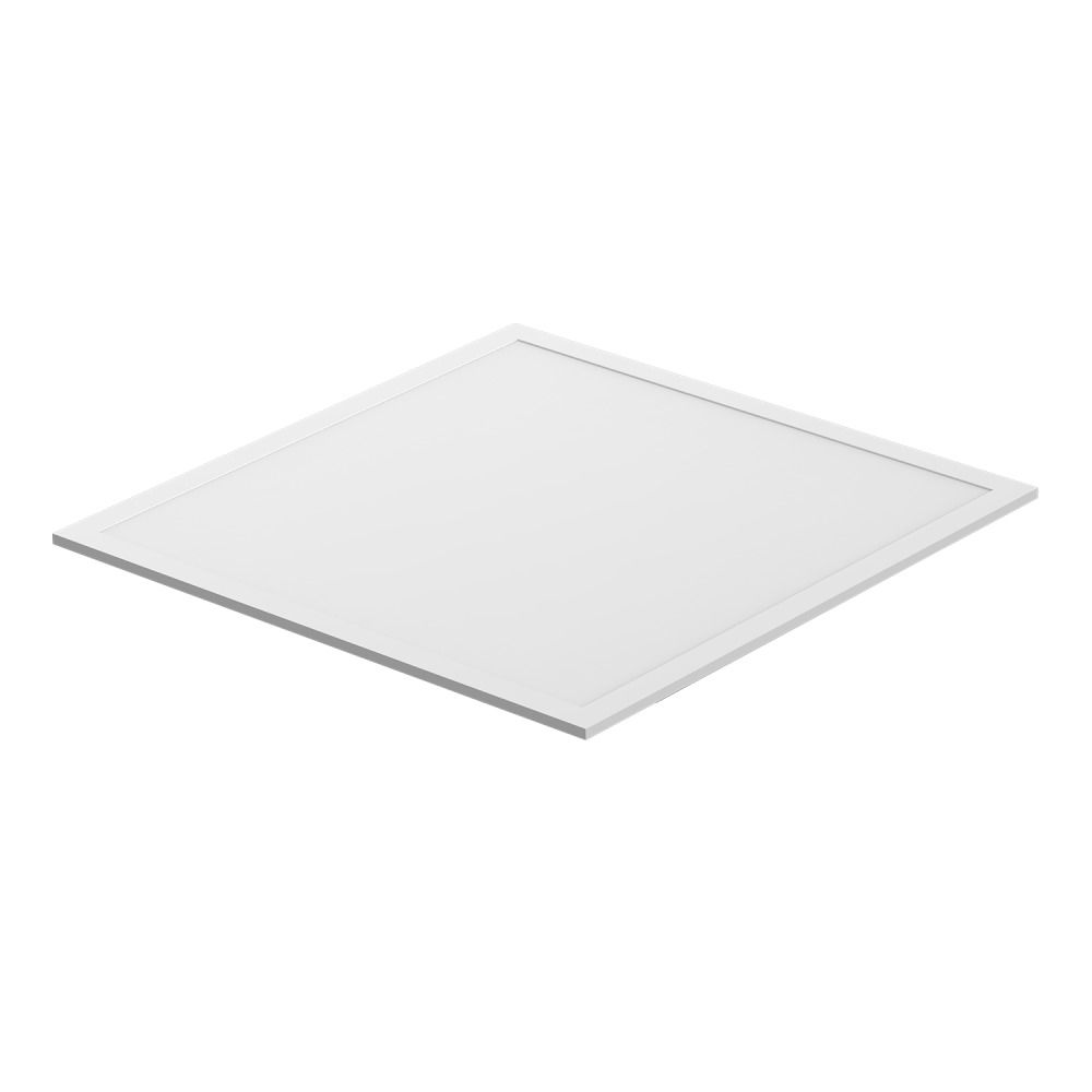 Noxion LED Panel Ecowhite V2.0 60x60cm 3000K 36W UGR <19 | Replacer for 4x18W