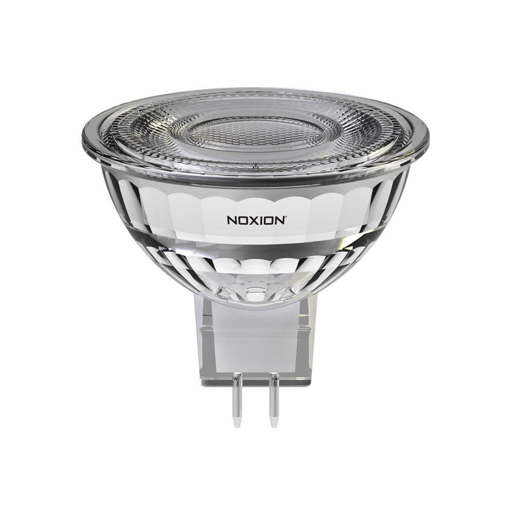Noxion LED Spot GU5.3 7.5W 830 60D 621lm | Dimbaar - Vervanger voor 50W