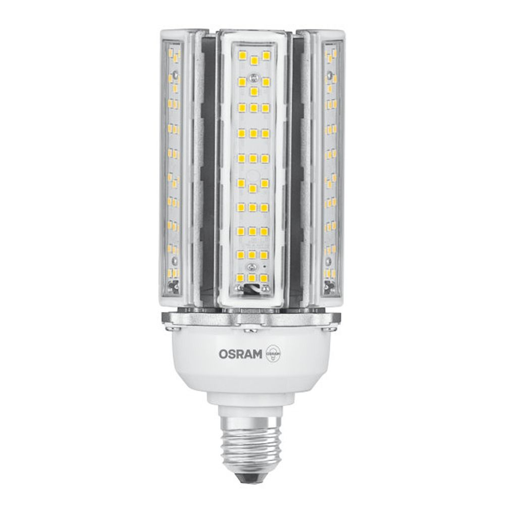 Osram Parathom HQL LED E27 46W 840 | 360 Beam Angle - Replaces 125W