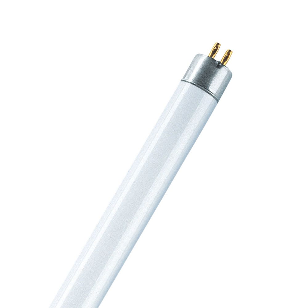 Osram FH HE 21W 840 Lumilux | 84.9cm - Blanc Froid