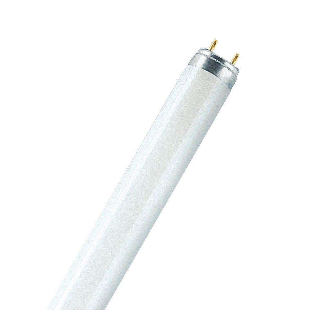 Osram T8 Basic L 30W 840 Lumilux | 89.5cm - Kaltweiß