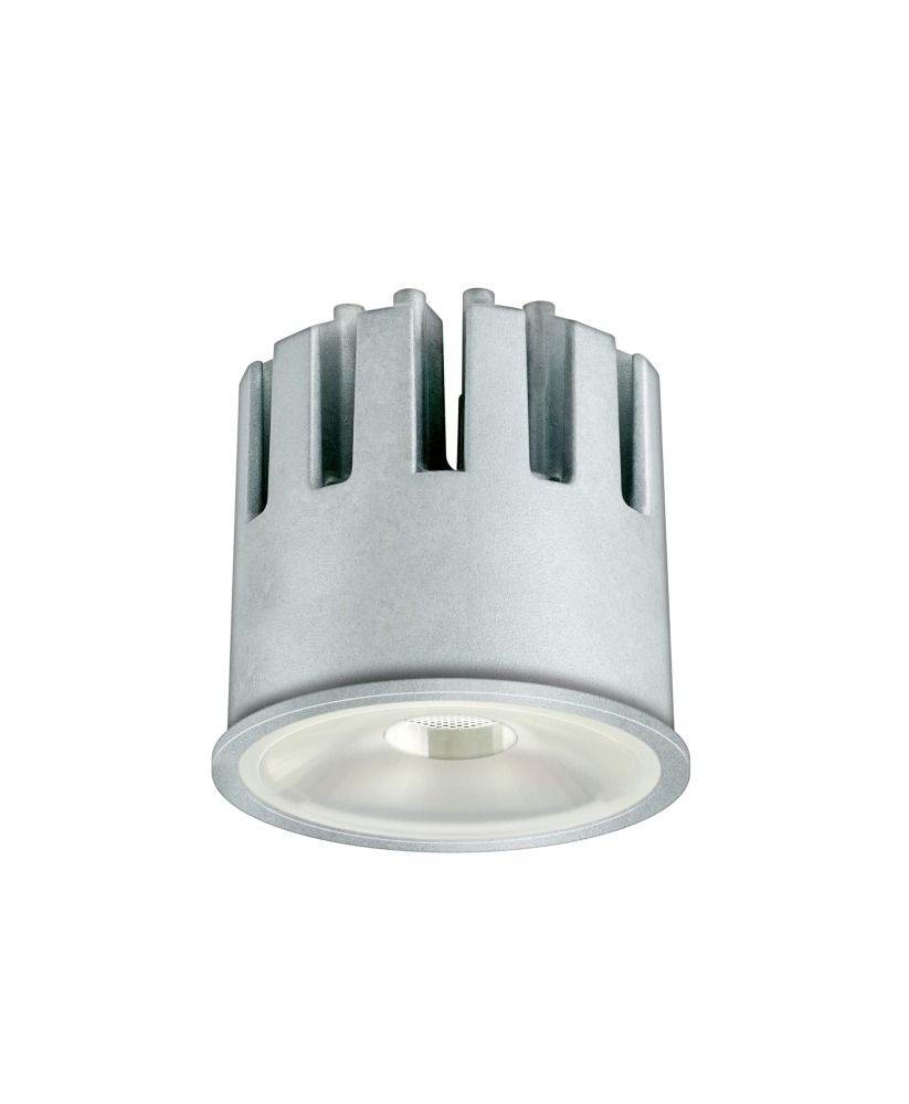 Osram PrevaLED COIN MR16 G1 12.9W 830 24D | Replaces 50W