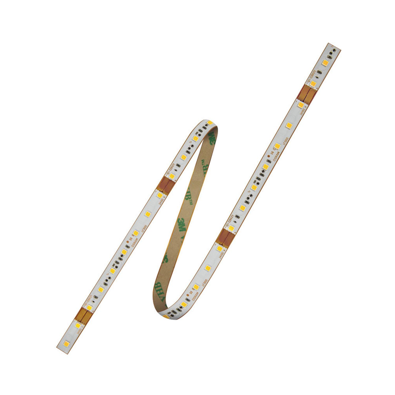 Osram LED Strip LINEARlight Flex Power 2000 LF2000-G3-830-04