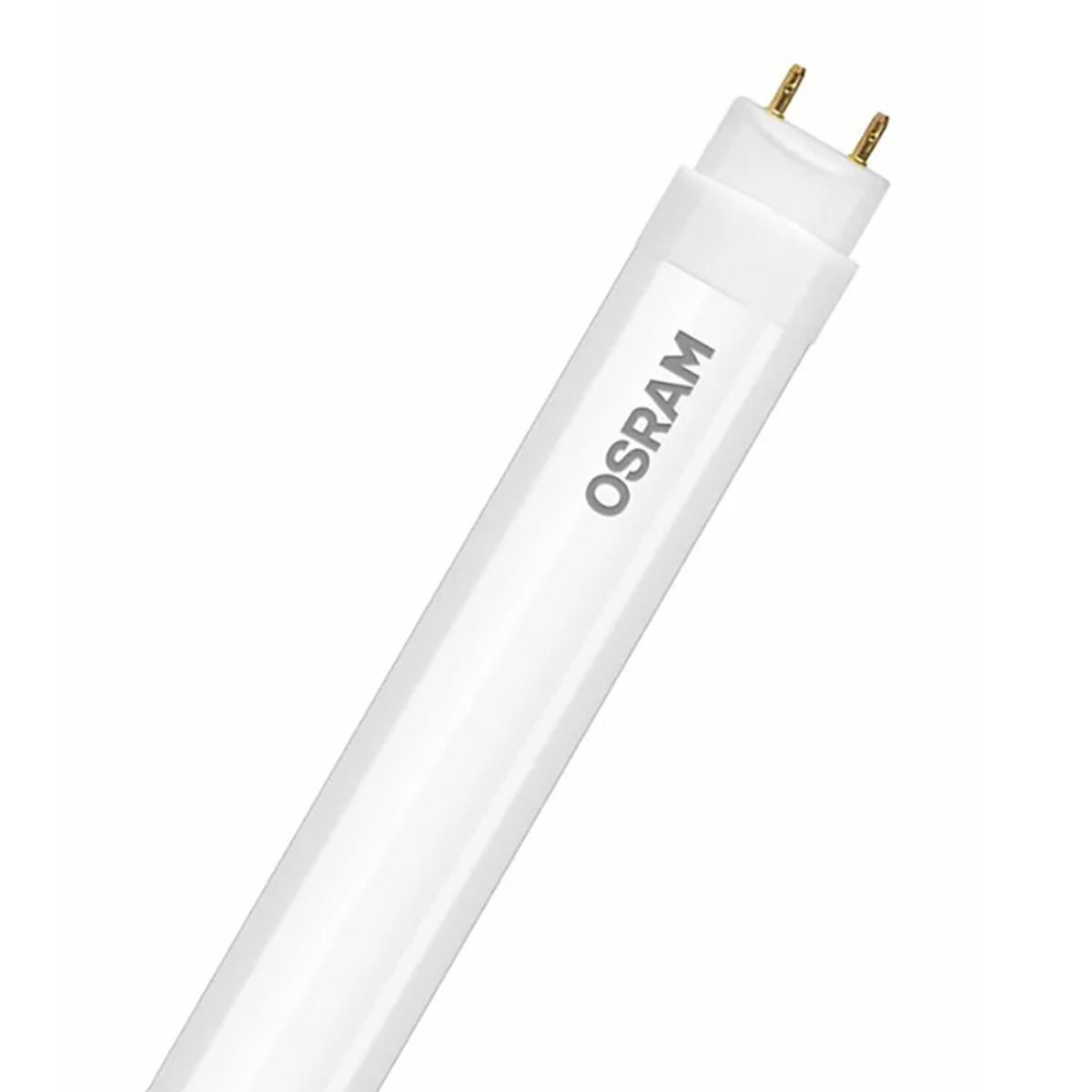 Osram SubstiTUBE Value T8 EM G13 20W 840 150CM | Blanco Frio