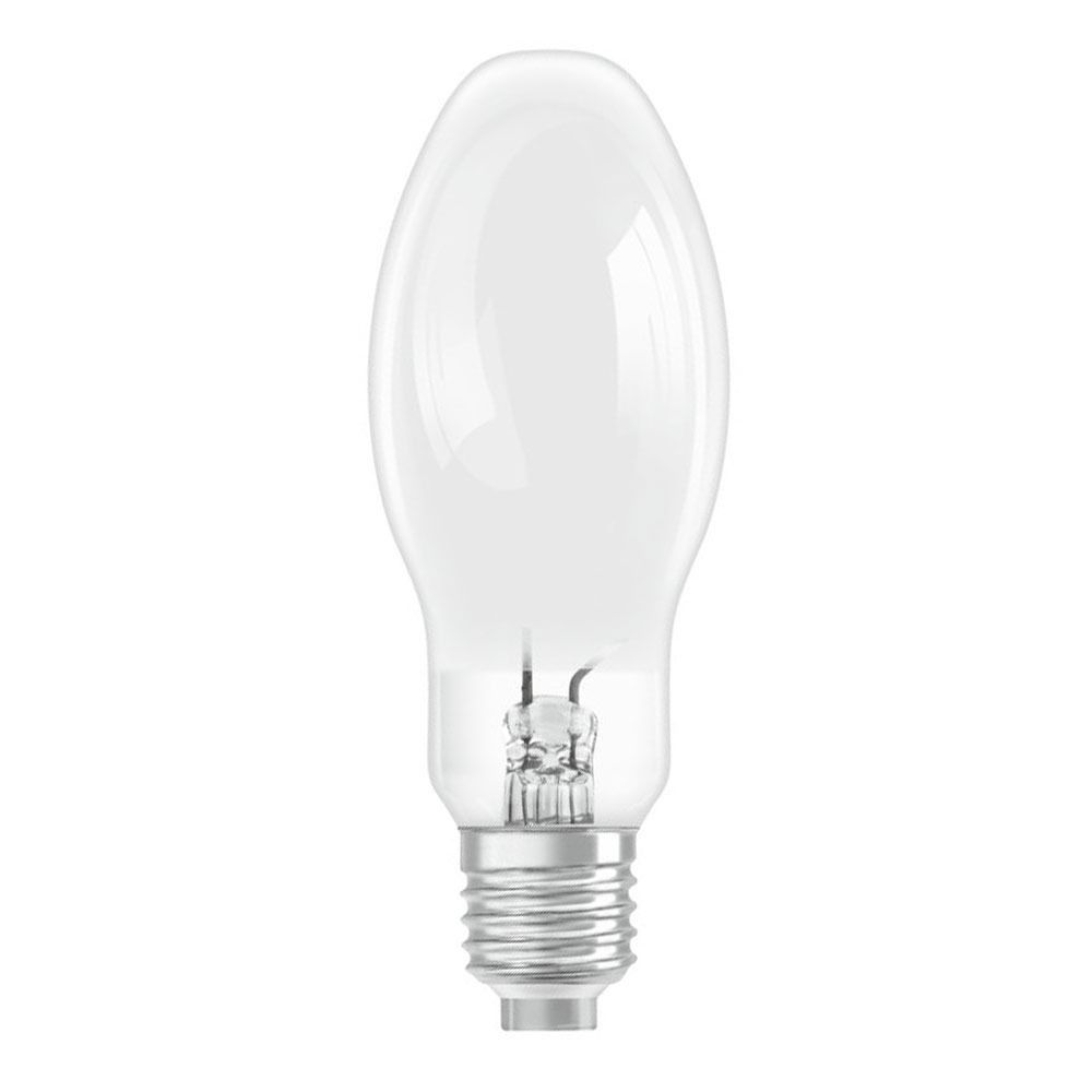 Osram Powerstar HQI-E 400 W/N E40 CO
