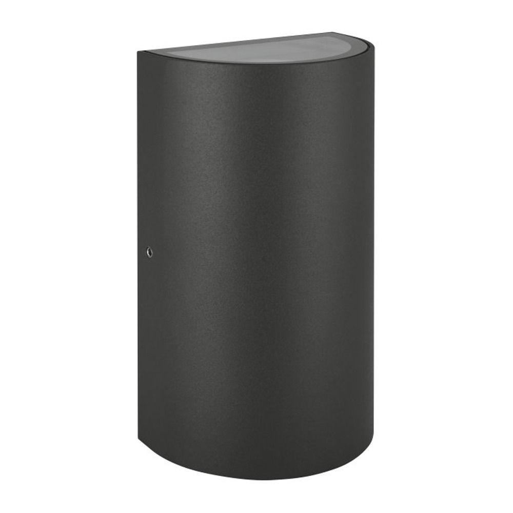 Ledvance Outdoor LED Facade UpDown 12W 3000K Grey