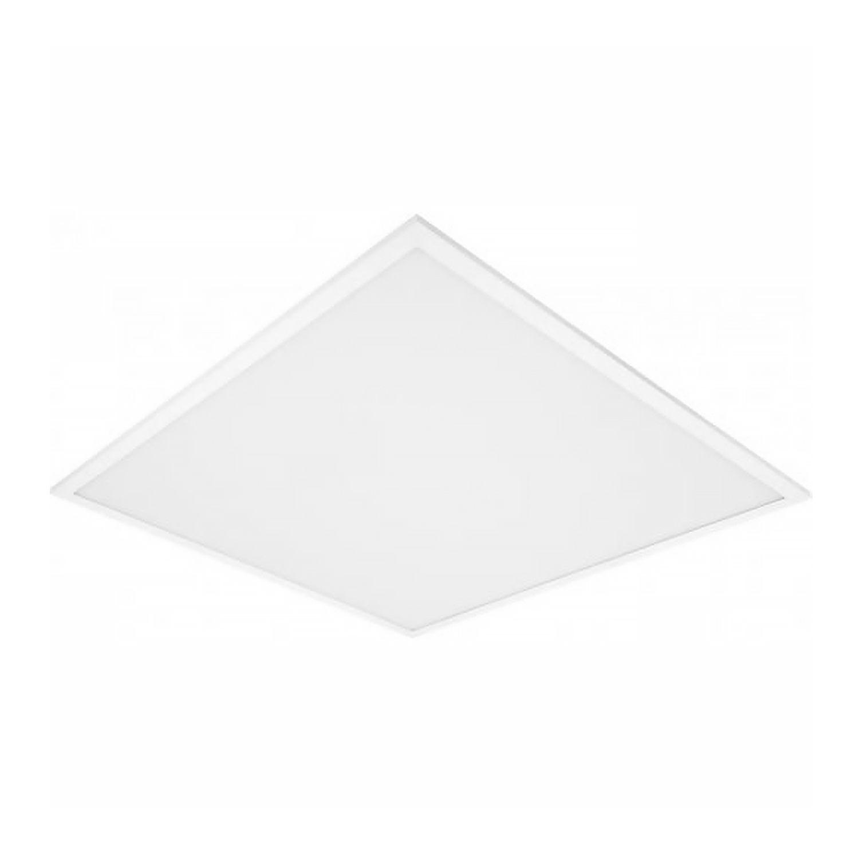 Ledvance LED Panel Performance High Output 36W 3000K 62.5x62.5cm | Warm White